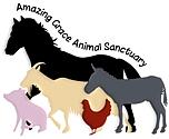 Amazing Grace Animal Sanctuary